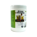 Green cleaning limpieza verde 500 grs. Nale