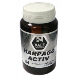 Harpago activ 60 cápsulas Nale