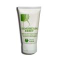 Hemoherps reset crema 50 ml. Nale