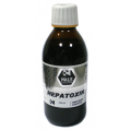 Hepatoxin jarabe 250 ml. Nale