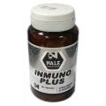 Inmuno Plus 60 cápsulas Nale