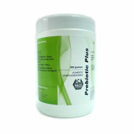 Prebiotic Plus 250 grs. Nale