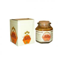 Royal complet miel tarro 175 grs. Nale