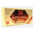 Royal Nale jalea 20 viales Nale