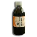 Super fruit 500 ml. Nale