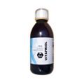 Vitafriol jarabe 250 ml. Nale