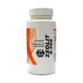 Zeolit D-tox 60 cápsulas Nale