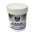 Alkalin retard en polvo 120 grs. Nale