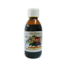 Artecir jarabe 250 ml. Nale