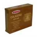 Colágeno Anti-Age 30 cápsulas Integralia