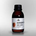 Almendras dulces aceite vegetal 100 ml. Evo - Terpenic