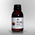 Avellana aceite vegetal virgen 100 ml. Evo - Terpenic