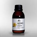 Hypérico aceite vegetal oleato 100 ml. Evo - Terpenic