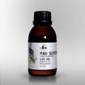 Pino Silvestre aceite esencial BIO 100ml. Evo - Terpenics