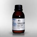 Tomillo blanco aceite esencial BIO 100ml. Evo - Terpenics
