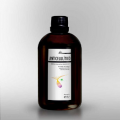Anticelulítico aceite corporal-masaje 100 ml. Evo Pro - Terpenics