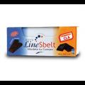 Barrita Line sbelt sabor chocolate-CLA 45 grs. Novadiet