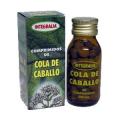 Cola de caballo 60 comprimidos 500 mg. Integralia