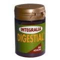 Digestial 25 comprimidos Integralia