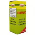 Floralax S/A jarabe 250 ml. Integralia