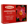 Harpagofito plus 60 cápsulas Integralia