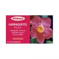 Harpagofito plus 20 viales Integralia