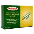 Isoflavonas plus 60 cápsulas Integralia