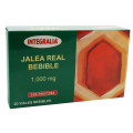 Jalea Real 20 viales 1000 mg. Integralia