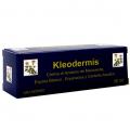 Kleodermis, azuleno manzanilla, crema 50 ml. Integralia
