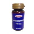 L-Fenilalanina 50 cápsulas Integralia