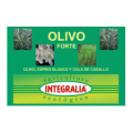 Olivo forte ECO 60 cápsulas Integralia