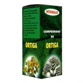 Ortiga 60 comprimidos Integralia