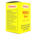 Própolis spray 15 ml. Integralia