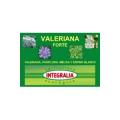 Valeriana forte ECO 60 cápsulas Integralia