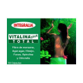 Vitalina plus total 60 cápsulas Integralia