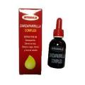 Zarzaparrilla complex extracto líquido 50 ml. Integralia