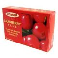 Cranberry plus 60 cápsulas Integralia