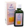 Aceite antiestrias 100ml Weleda