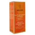 Aceite arnica masaje 50 ml Weleda