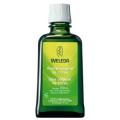 Aceite corporal citrus 100ml Weleda