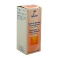Aceite tripita bebe 50ml Weleda