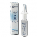 Quinton higiene nasal diaria spray 20 ml.