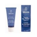 Crema afeitar suavizante 75 ml Weleda