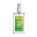 Desodorante citrus 100ml Weleda