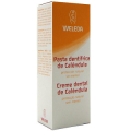 Pasta dental calendula 75 ml Weleda