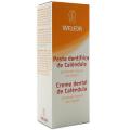 Pasta dental calendula 75 ml Weleda