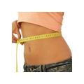 Quemadores de grasa – Lipotrópicos