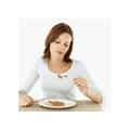 Saciantes y control apetito