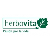Herbovita