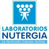 Nutergia